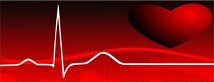 infarctus-coeur regime