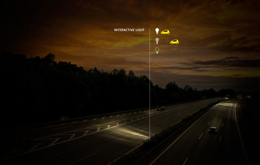 interactive-lights