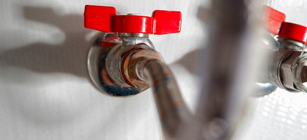 isolant tuyau, isolation tuyau eau chaude