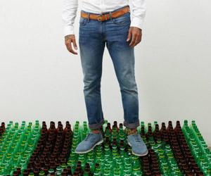 levis-waste-less-jeans-02