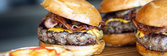 Manger gras fait-il grossir ?