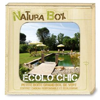 natura-box-ecolo-chic