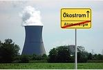 nucleaire-stop-allemagne