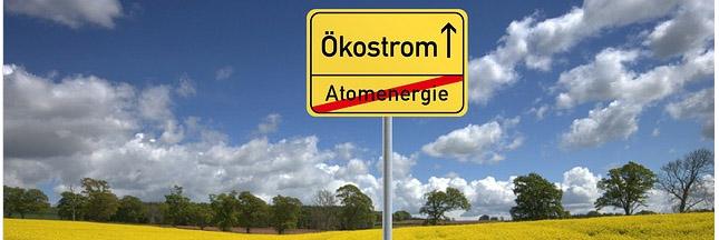 Nucléaire : l'Allemagne n'importe pas plus d'électricité