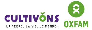 oxfam-marques-alimentaires-03