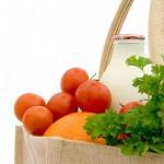 panier-lait-legumes