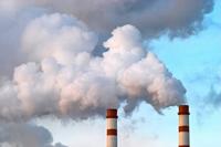 CO2 - énergie - consoGlobe