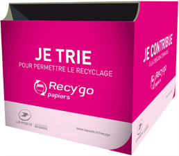recygo