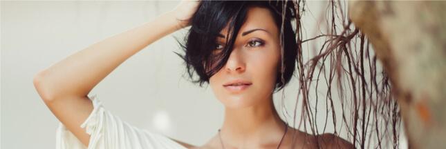 Comment donner des reflets naturels à vos cheveux ?