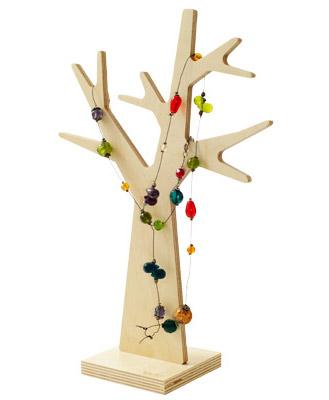 saint-valentin-arbre-bijoux-reine-mere