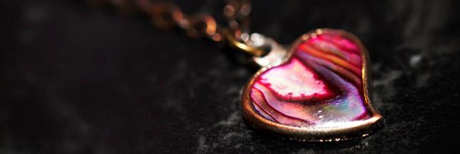 Idée cadeaux: une Saint Valentin 100% bio