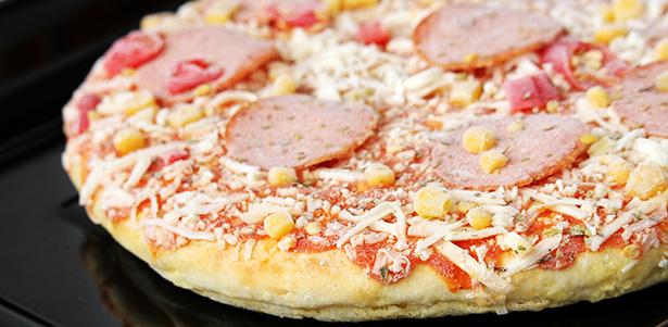 durée de conservation des aliments congelés, peut-on congeler du fromage, congeler des fruits, congeler des mirabelles