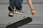 sport-skate