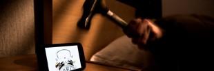 Le téléphone portable serait gênant pour le sommeil
