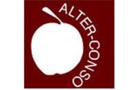Alter-Conso-Logo