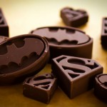 Cchocolats-Superman-sucre