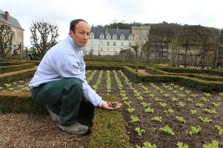 Laurent_Portuguez_Chef-Jardinier_Villandry