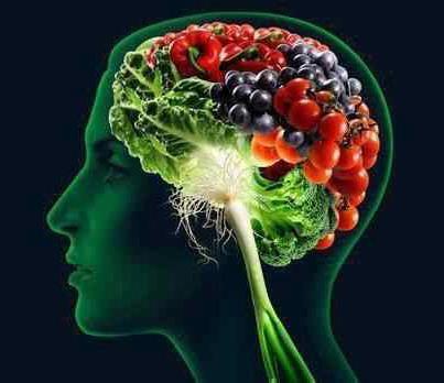 envie manger faim-cerveau