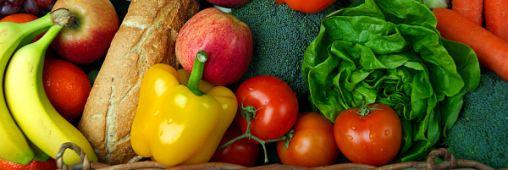 conservation fruits legumes