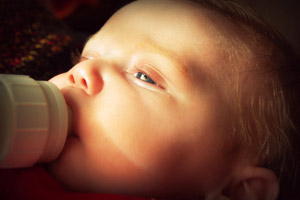 bebe-lait-03