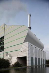 biomasseAngers