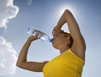boire-de-eau sport
