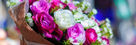 Guide pour bien choisir ses fleurs