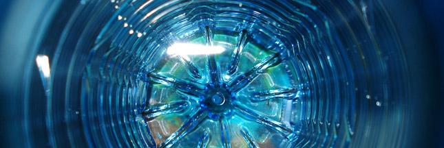 Pesticides et médicaments dans l'eau : pas de panique