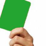 carton-vert ecolo consoglobe