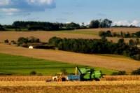 Chaque pays sera libre d'appliquer les résolutions de la PAC sur ses sols.