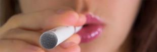 Tabac : la cigarette électronique est-elle moins nocive ?