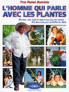 couv-livre-don-jose