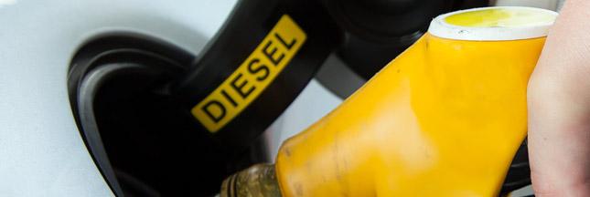 diesel-ban