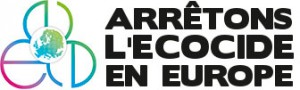end-ecocide-horizontal_fr