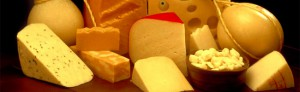fromages-the