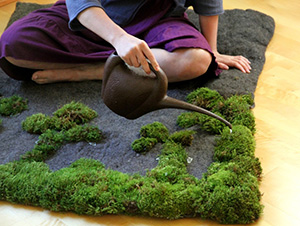 garden-rug-03