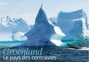 groenland-contraste