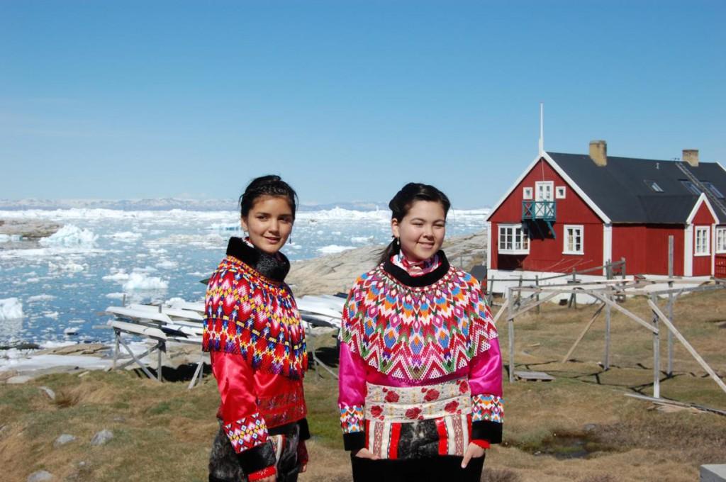 inuit-culture