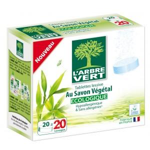lessive-arbre-vert-ecologique