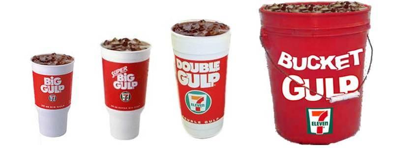 marketing-alimentation-portions-soda