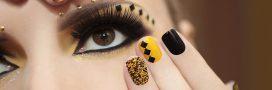 Ces substances que nous cachent… le nail art et le vernis à ongles