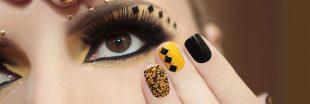 Ces substances que nous cachent... le nail art et le vernis à ongles