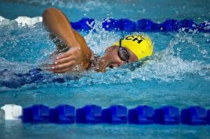 natation-nage