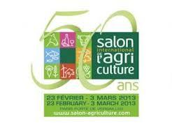 salon-agriculture-2013-01