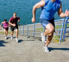 Sport et Endurance : organiser sa séance d'entrainement