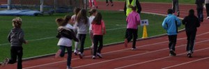 sport-enfants-endurance