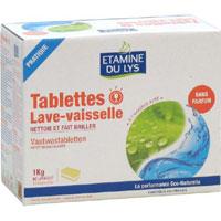 tablettes-lave-vaisselle-bio-1kg-etamine-du-lys-1