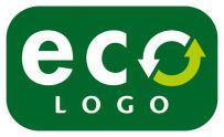 tesa-ecologo