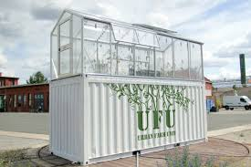 urban-farm-unit