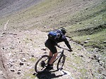 vtt-velo sport endurance